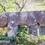 Fuente de San Saturnino