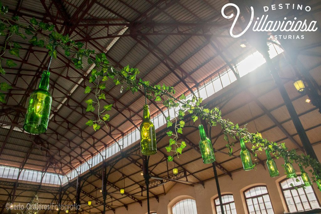 Festival de la Manzana de Villaviciosa 11